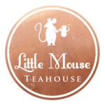 Little Mouse Tea House