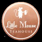 Little Mouse Tea House